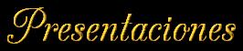 Death Eater takes a Holiday. Capítulo 3. Presentaciones T.3_zpscljwbtu5