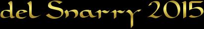 Eventos Día Internacional del Snarry 2015 DIS%202_zpsdxrs25aw