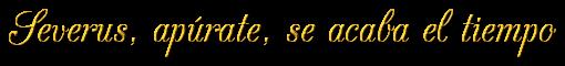El amor que salvó un reino. Capítulo 23. Severus, apúrate, se acaba el tiempo 43_zpsl84ytubp