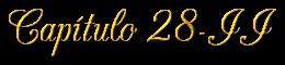 The Marked Man. Capítulo 28-I. Y a la cama-Parte I Cap.28b_zpsmdzp2ohh