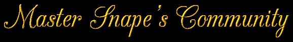 Master Snape's Community. Capítulo 2. El joven bendito Master%20Snape_zpsxoxmtwh7
