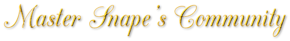 Master Snape's Community. Capítulo 9. Esta persona especial Master%20Snape_zpsxoxmtwh7