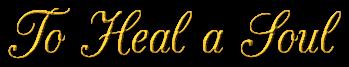 To Heal a Soul. Capítulo 16 ZzzHeal_zpsoakxmplo