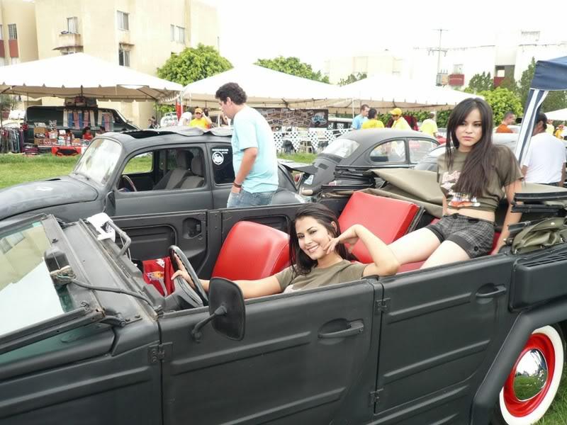 Kubel pictures - Pagina 8 181girls