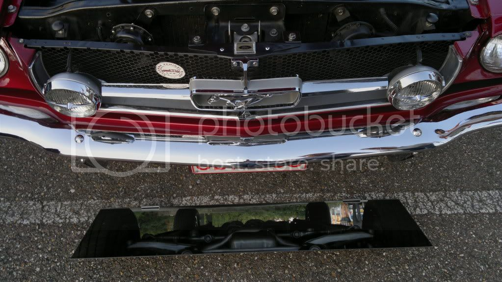 plaatjes cruise-in 01/09/2011 Cruisein01-09-2011045