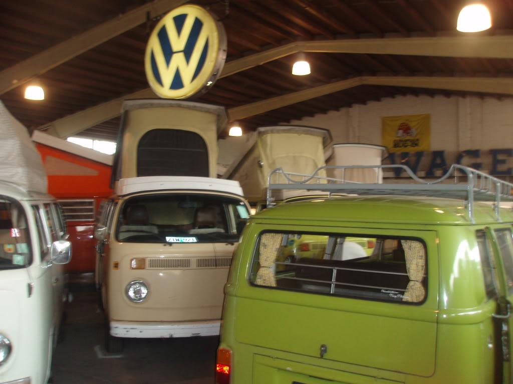 KCM visits Kieft & Klok's Springbreak Hamburger Fest Fientjeschoolfeestvrijgezellenkieftenklok055