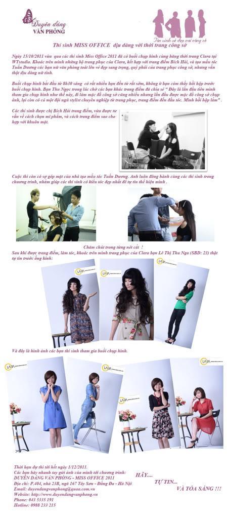 Miss Office- Duyên dáng văn phòng 2011 Chup_anh_1510