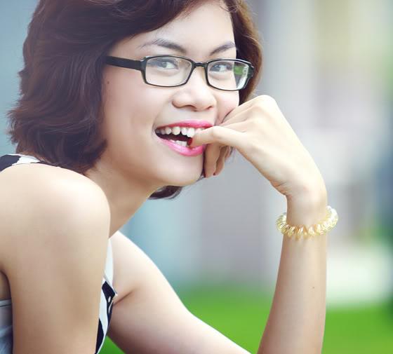 Đừng cầu toàn với hạnh phúc và thành công IMG_8997a