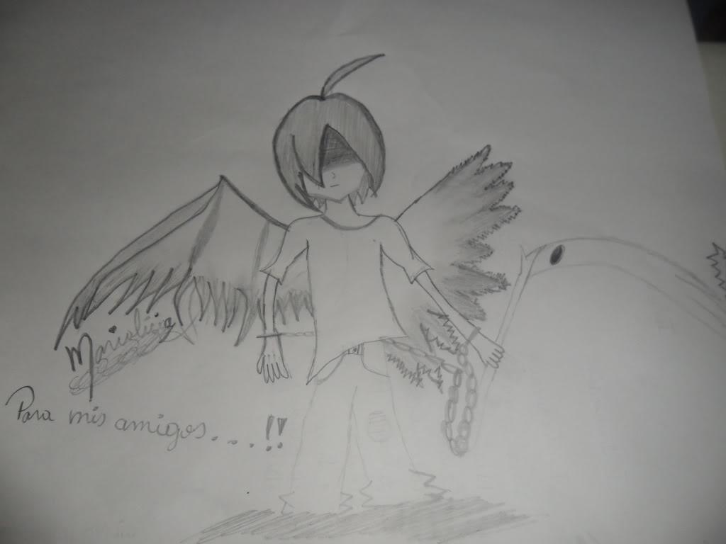 un dibujo sin sentido alguno?...... SAM_0811