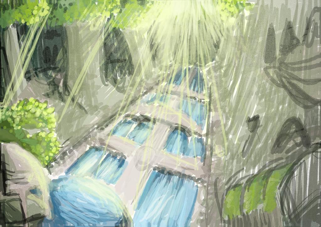 Caderno de Sketchs da Mari °3°)/ - Página 3 Alcaostecpia1