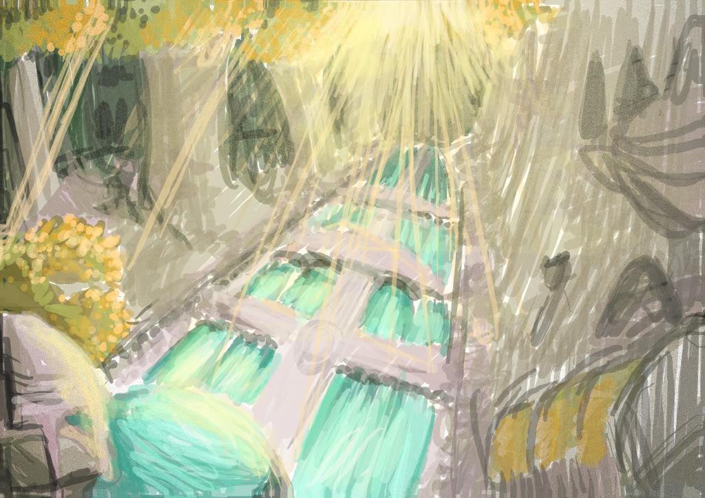 Caderno de Sketchs da Mari °3°)/ - Página 3 Alcaostecpia2
