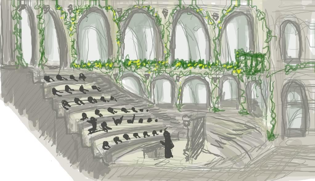 Caderno de Sketchs da Mari °3°)/ - Página 3 Saladeaulacpia