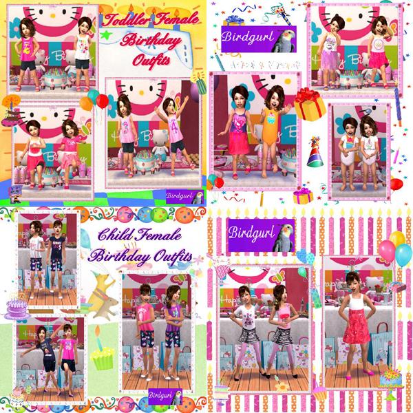 Colour Sims - Page 12 TS2BG1a_zps360306ca