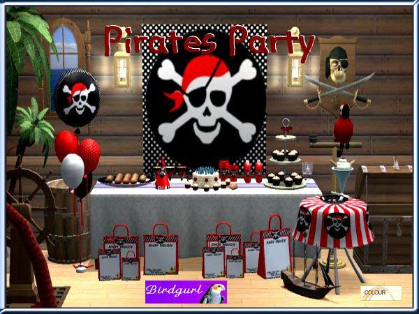 Colour Sims - Page 12 TS2BG3_zps45e07b19
