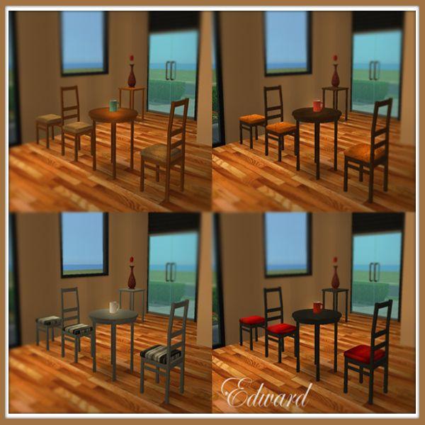 Colour Sims - Page 12 TS2Edward1_zpsa71694b4