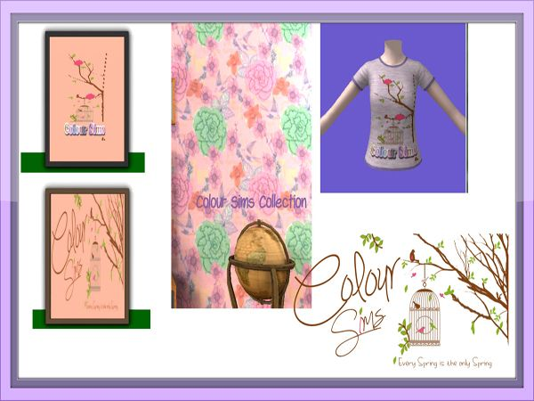 Colour Sims - Page 12 TS3Charity_zpsc9b48900