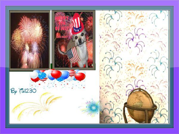 Colour Sims - Page 12 2zqfotu_zpsc7fa2398
