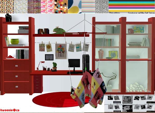 Colour Sims - Page 12 3h3yp_zps5cbdabc1