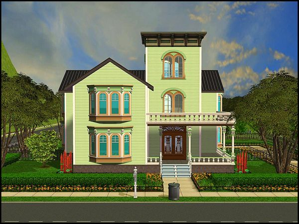Colour Sims - Page 12 42_zpsc9fa1392