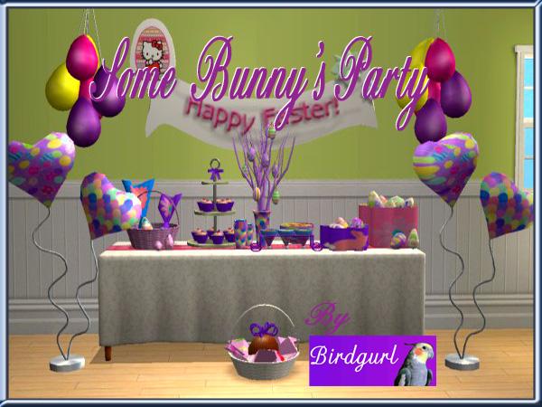 Colour Sims - Page 12 B1_zps394d3750