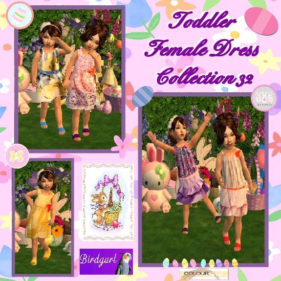 Colour Sims - Page 12 B8_zps37265673