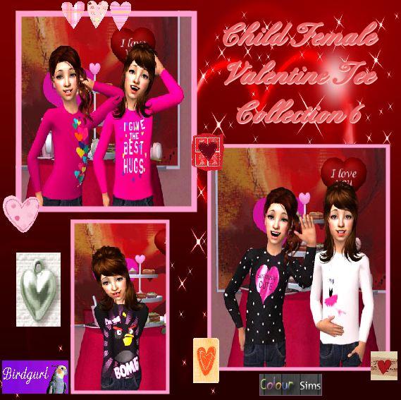 Colour Sims - Page 12 BG3-1_zpse6b8c743