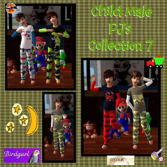Colour Sims - Page 12 BGCMPJ_zpsbb7d55d3