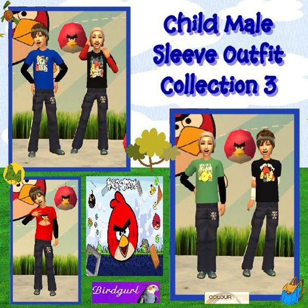 Colour Sims - Page 12 BGMC3_zps4fb70d6c