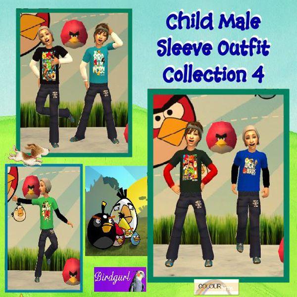 Colour Sims - Page 12 BGMC4_zps0be734fb