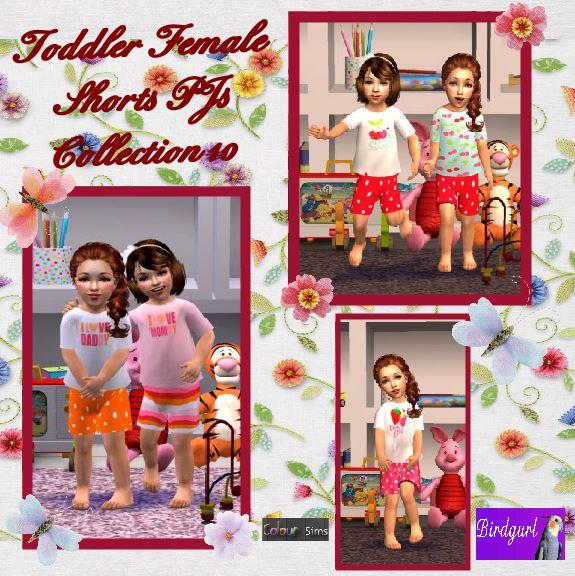 Colour Sims - Page 12 BGTFSPJC10_zpsdd9bbe21