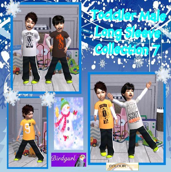 Colour Sims - Page 12 BGTMLSC7_zps8fbd80c5