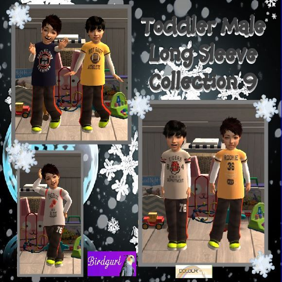 Colour Sims - Page 12 BGTMLSC9_zps0501403f