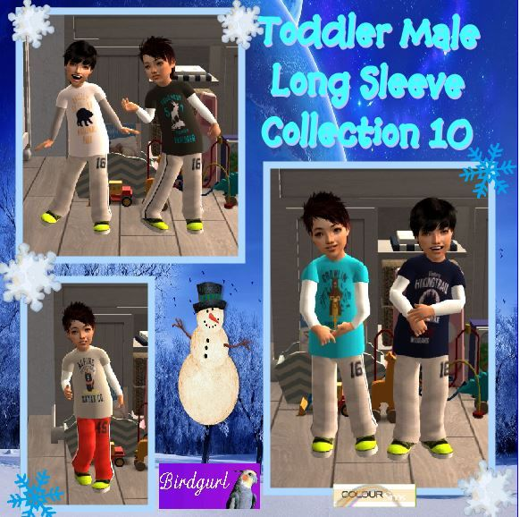 Colour Sims - Page 12 BGTMLSC_zps14723cd1