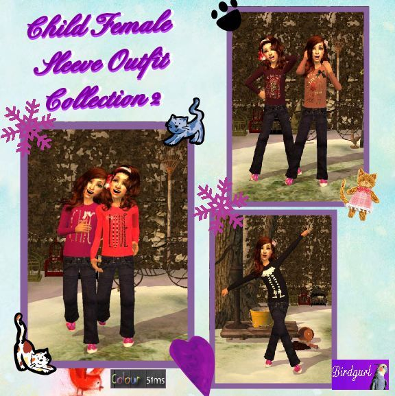 Colour Sims - Page 12 ChildFemaleSleeveOutfitCollection2banner_zpse8da0470