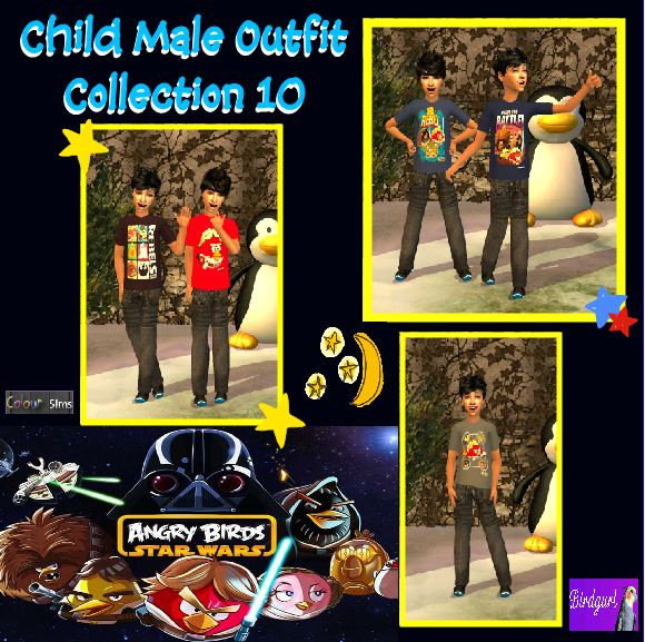 Colour Sims - Page 12 ChildMaleOutfitCollection10banner_zps45975773