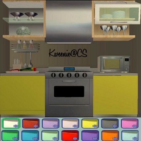 Colour Sims - Page 12 K-Chrom_zps69cd3b4a
