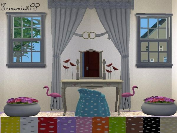 Colour Sims - Page 12 K-Doty_zps8ffc7d4e