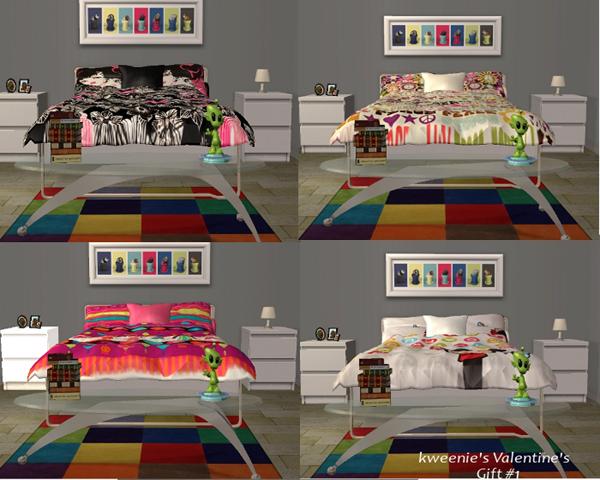Colour Sims - Page 12 K1_zpsa59dabc3