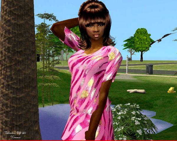 Colour Sims - Page 12 K2_zpsf9968e2a