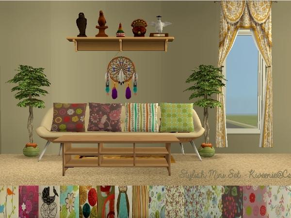 Colour Sims - Page 12 Kweenie2_zps423f2bbf