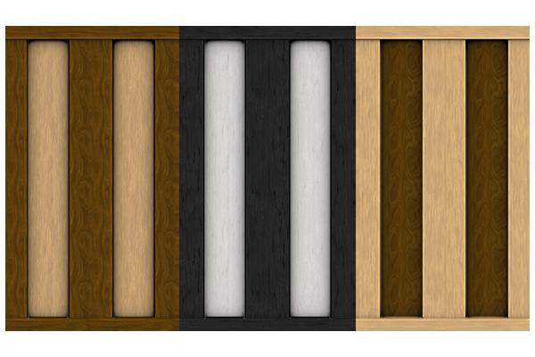 Colour Sims - Page 12 Mimi2