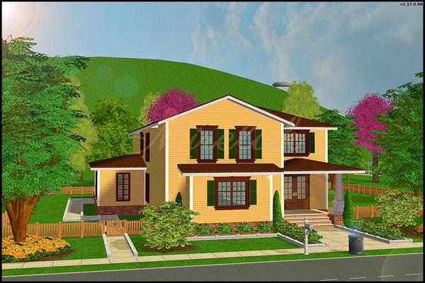 Colour Sims - Page 12 Mimi_zps20873b77