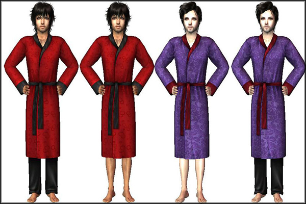 Colour Sims - Page 12 NewRobe-SexyFeet-Morphs1_zpsa23b2ade