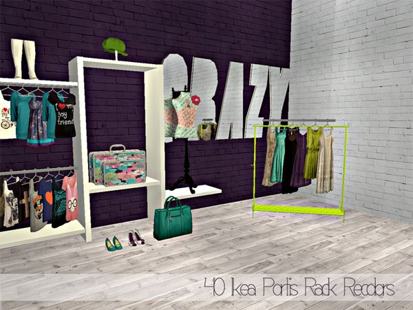 Colour Sims - Page 12 PortisRack_zps8ad2413e