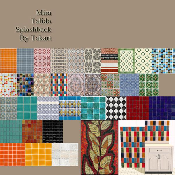 Colour Sims - Page 12 Tak2_zps29b93c83