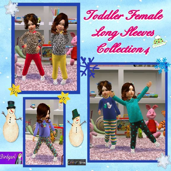Colour Sims - Page 12 ToddlerFemaleLongSleevesCollection4banner_zpsd03cc4e1