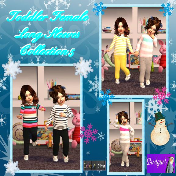 Colour Sims - Page 12 ToddlerFemaleLongSleevesCollection5banner_zpsbbfed9db