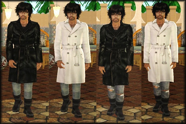 Colour Sims - Page 12 Trenchcoat-Jeans-MarvineBoots-INGAME_zpsd2ad17e0