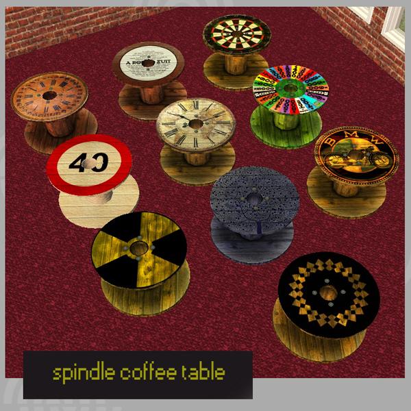 Colour Sims - Page 12 Trudi_zpsca9ef5e0