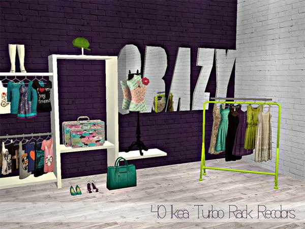 Colour Sims - Page 12 TurboRack_zps72bb687a